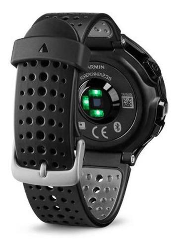 monitor cardíaco relógio