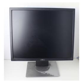 Monitor Corporativo Dell P1917s 19  - Lcd Led