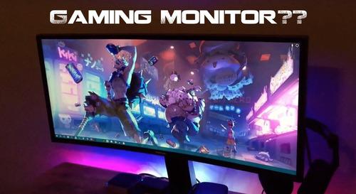 monitor curvo samsung 29   led wfhd alta gama  !!ofertas!!