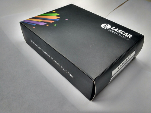 monitor d temperatura y humedad lascar electronics el-usb-rt