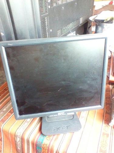 monitor de 18  para pc
