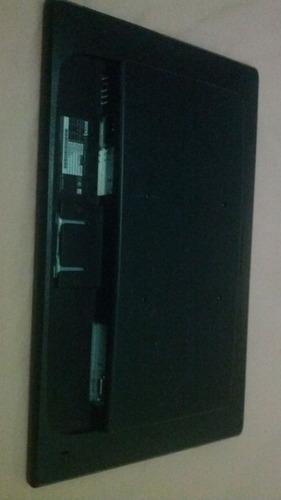monitor de 19 beng