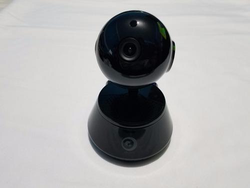 monitor de bebe digoo bb m1x 960p vision nocturna wifi