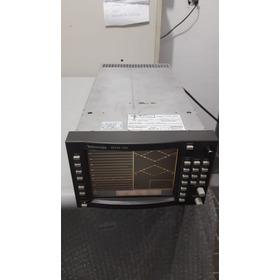 Monitor De Forma De Onda Multi-formato Tektronix Wfm700