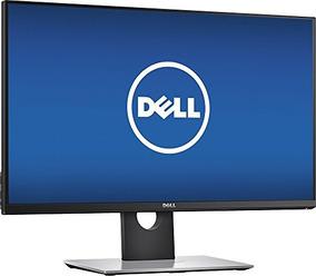 Monitor De Pantalla Plana Dell Dell Qhd Gsync De 27 (2018 M