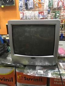46766ee79 Monitor Uniseg 14 no Mercado Livre Brasil
