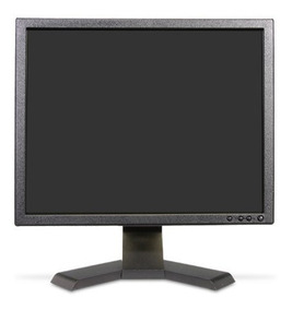 DELL MONITOR E771P DRIVERS WINDOWS 7