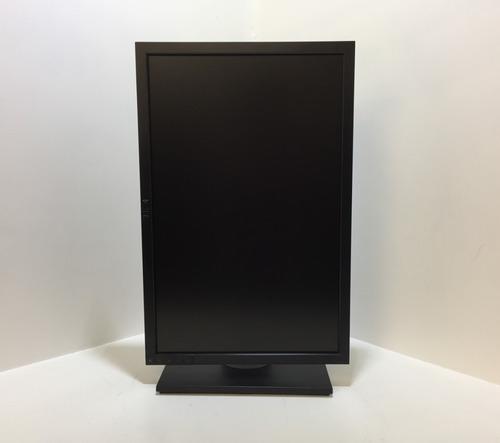 monitor dell 22  lcd wide profissional - p2210t 1680 x 1050