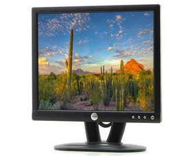 E152F MONITOR WINDOWS 7 DRIVERS DOWNLOAD