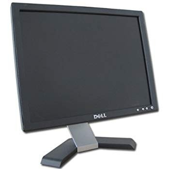 DELL E157FP DRIVERS FOR MAC DOWNLOAD