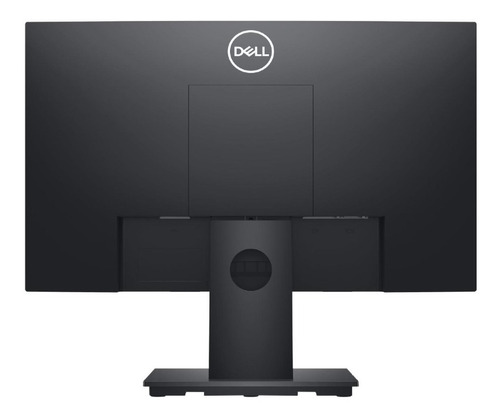 monitor dell e1920h 18.5  vga /dp/ 3 años de garantía