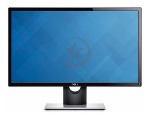 monitor dell e2216h, 21.5 , led full hd, 1920x1080, dp / vga