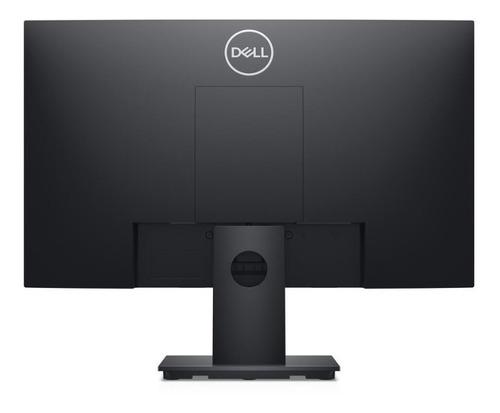 monitor dell  e2220h 21.5  vga/dp/ 3 años de garantía
