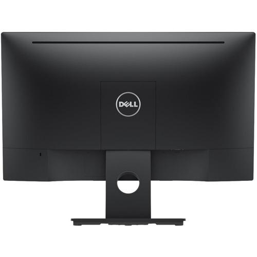 monitor dell (e2318hr) de 23  ips led fhd negro