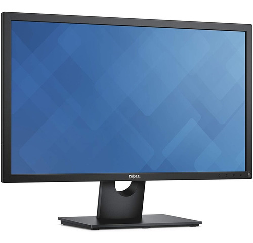 monitor dell e2417h 24 pulgadas led full hd