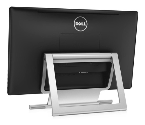 monitor dell led 21.5'' full hd touch hdmi vga dvi-d s2240t
