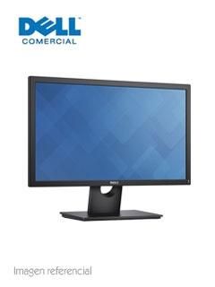 monitor dell led