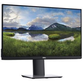 Monitor Dell P2419h Ips 24puLG 1920x1080 Hdmi