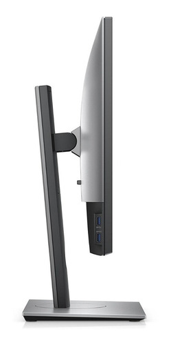 monitor dell u2718q series 27 pulgadas 4k netpc