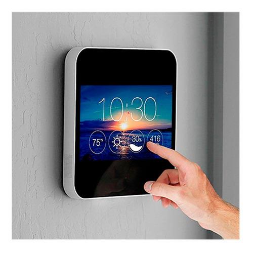 monitor domésticos sen100 10  hd