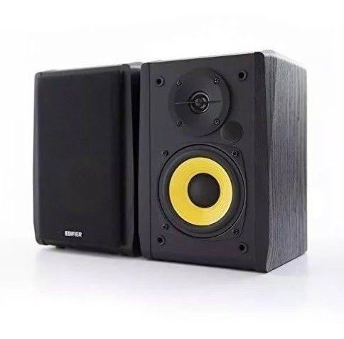 monitor edifier r1010bt bk - queen instrumentos musicales -