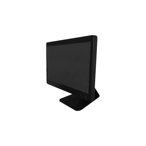 monitor elgin touch screen 15,5 com fonte 46etouch0000