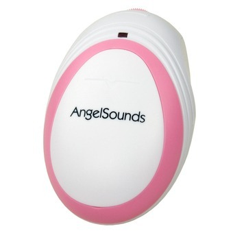 monitor-fetal-doppler-angel-sounds-ouvir-o-beb-D_NQ_NP_953879-MLB31239824113_062019-F.jpg