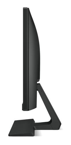 monitor gamer 22 pulgadas benq gw2280 full hd 1080p cuotas