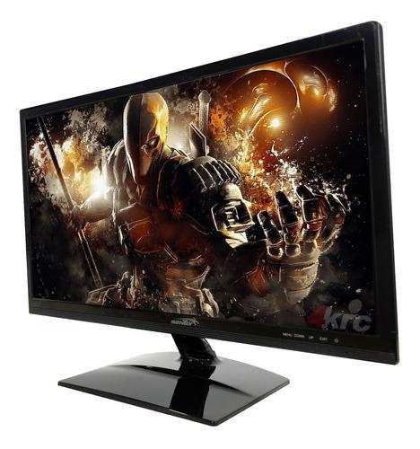 monitor gamer 22 pulgadas sentey 75hz 1080p full hd freesync