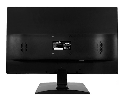 monitor gamer 22 pulgadas sentey 75hz full hd 1080p fresync