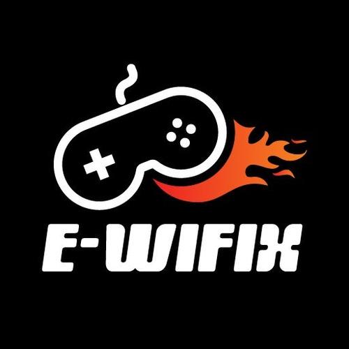 monitor gamer 24   curvo samsung full hd f390 - e-wifix
