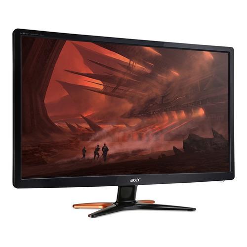monitor gamer acer gn246hl 144hz full hd 1ms frete grátis