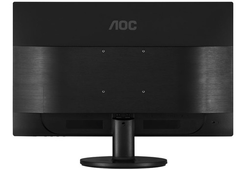 monitor gamer aoc led g2260vwq6 21,5 fullhd 1ms freesync hdm