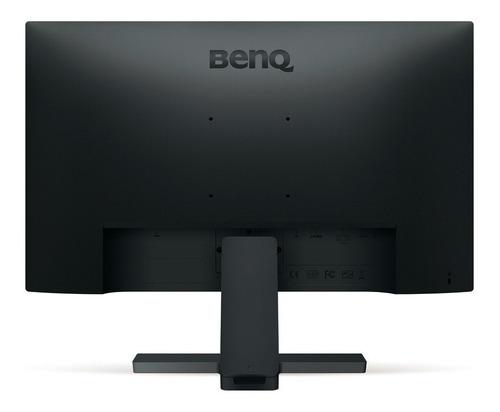 monitor gamer benq gw2480 led 24in full c/bocinas hdmi vga