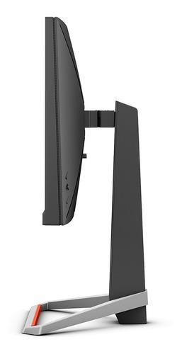 monitor gamer benq mobiuz ex2510 con hdri freesync 1080p