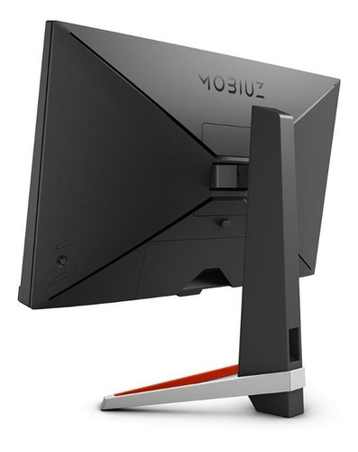 monitor gamer benq mobiuz ex2510 hdri 144hz freesync full hd