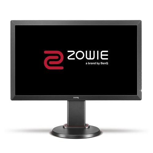monitor gamer benq zowie rl2460 24 esports consola hdmi
