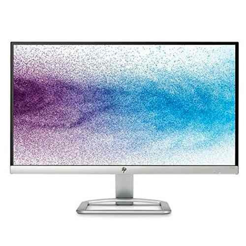 monitor gamer hp 22er full hd real 1080p pantalla ips 7ms