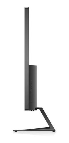 monitor gamer hp omen 32  pulgadas qhd 2k