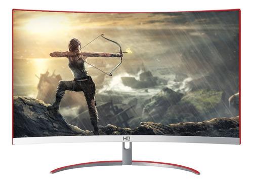 monitor gamer led 24 1ms 144hz full hd freesync widescreen