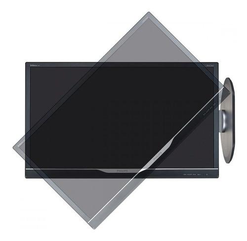 monitor gamer led philips tela 28 widescreen ultra hd 4k
