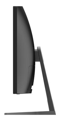 monitor gamer msi curvo g24vc 24  75hz 8ms