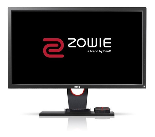 monitor gamer pc benq zowie xl2430 24 esports 144hz hdmi