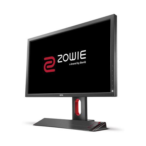monitor gamer pc benq zowie xl2720 27 esports pc 144hz