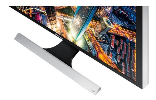 monitor gamer samsung lu28e590ds zx 4k 28 inch ultra hdmi