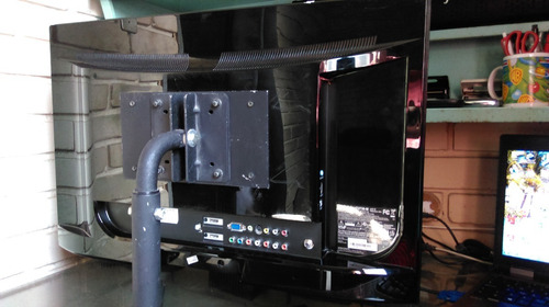 monitor gamer viewsonic/ led 27 pulgadas/ full hd 1920x1080
