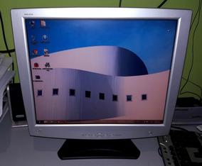 GATEWAY VX1120 DRIVER PC