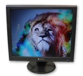 GATEWAY FPD1750 MONITOR DRIVER DOWNLOAD FREE