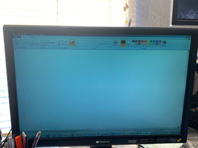 GATEWAY FPD2275W TFT LCD MONITOR WINDOWS 10 DOWNLOAD DRIVER
