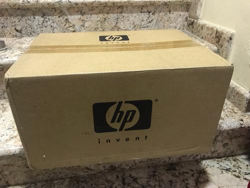 monitor hp 17 pulgadas lcd en su caja l1755 original
